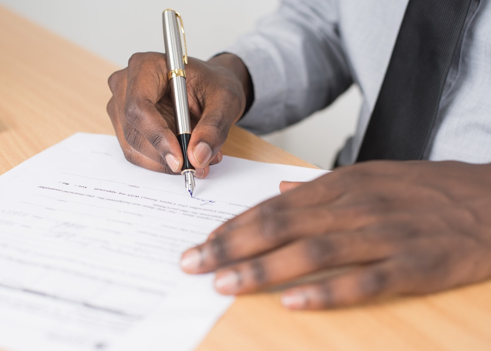 notary signing agent services