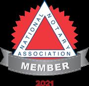 contact National Notary Association